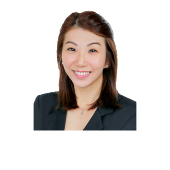 Kelly Koh (East)