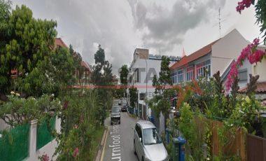 Frankel Estate – Terrace below $3M!