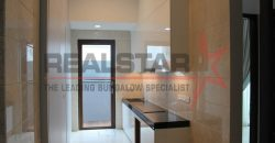 BRAND NEW SEMI DETACHED WITH LIFT/POOL @ STONE AVENUE NEAR MRT