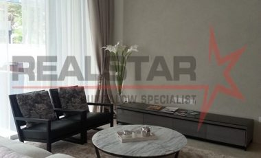 BRAND NEW Semi-Detached / Walk to ORCHARD ROAD – Attic, Roof Terrace, Swimming Pool