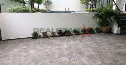 Broadrick Road – Charming & Brand New Bungalow