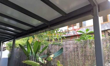 Still Lane – Well Renovated Terrace