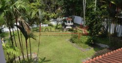 Delightful Brizay GOOD CLASS BUNGALOW – Grand Frontage, Nice Plot, Ideal Facing