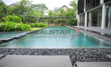 *Best Valued GCB* You can't find another luxurious Mansion at this price!