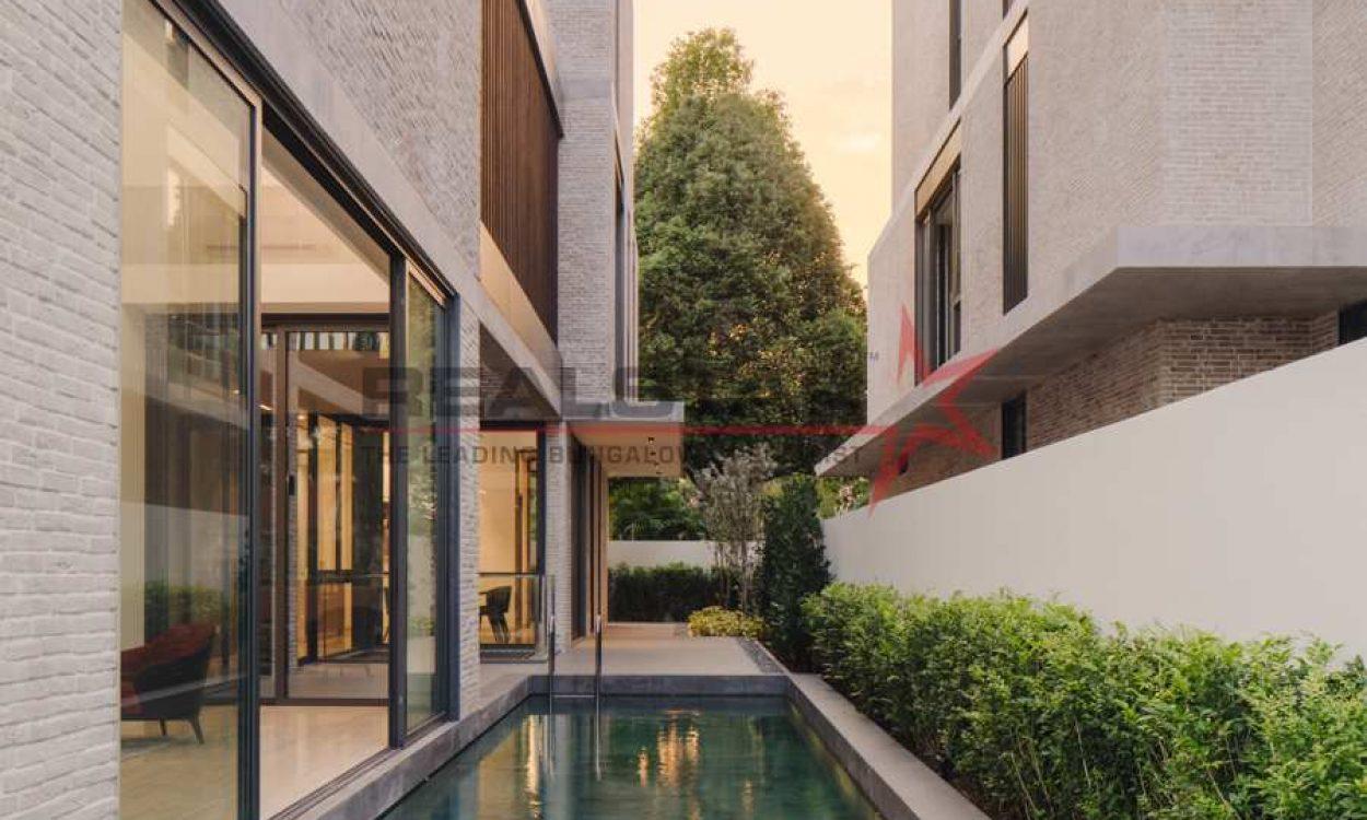 ★★ 3 X Brand New Award Winnning Architect Bungalows @ Narooma Rd/ Trevose Rd ★★
