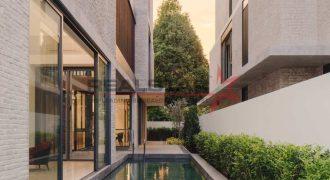 Award Winning Architect! Serene & Cosy! ! Brand New Bungalow @ Trevose Crescent / Narooma Road