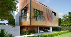 ✪HENRY PARK, GCB-LIKED BRAND NEW DETACHED! ✪==REALSTAR EXCLUSIVE==