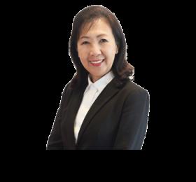 Jenice Tan