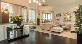 Modern & Elegant 2 Storey Bungalow @ TREVOSE locale