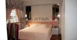 Siglap / Frankel Estate Semi-D At $13xxpsf!