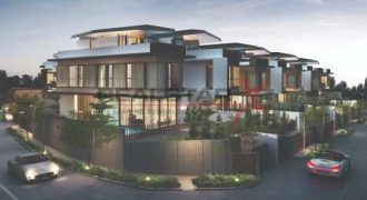 *Rarely available!* Brand New Detached @ Prime location, ONE TREE HILL