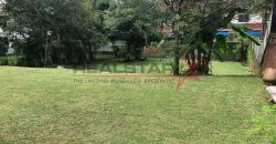 *Realstar* === $9xx Psf Bungalow For Sale===
