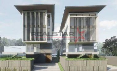 SOLE AGENT – BRAND NEW Bungalow 1KM to NYPS/RGPS