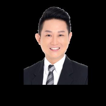 Denny Lim