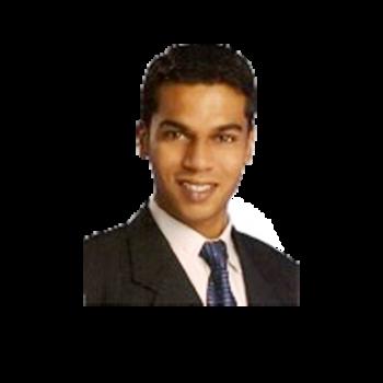 Abdul Razak (East/North)
