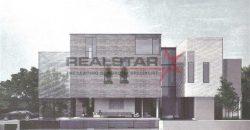 *Realstar*=== Brand New Bungalow @ Vanda Road Vicinity===
