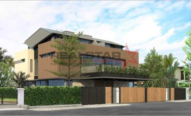 X2 Pair of BRAND NEW Semi-Detached @ GREENVIEW CRESCENT