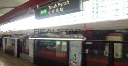 Brand New Semi Detached @ Siew Lim Park