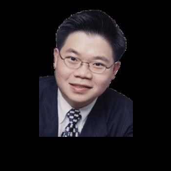Chong Chen Nam