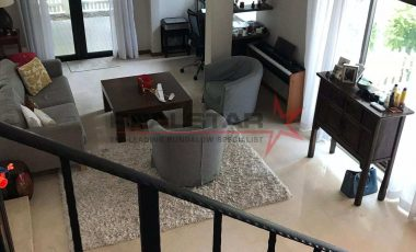 *WALK TO STEVENS MRT* CHARMING CORNER TERRACE IN ROBIN AREA 1KM ACS/ SCGS