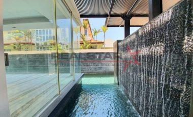Luxurious & Contemporary Detached @ Bedok
