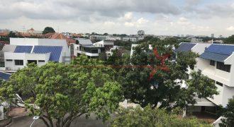 Like New BUNGALOW In PRIME CORONATION VICINITY Within 1KM NYPS