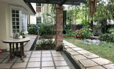 Bungalow @ University Road / Chee Hoon Ave