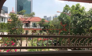 Detached for Redevelopment @ JALAN NOVENA Vicinity