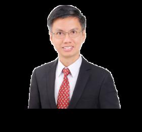Tong Kai Meng