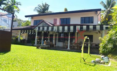 COMMANDING View! Bungalow Plot Off Swiss Club