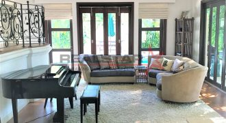 *Realstar* ==EXCLUSIVE! A✪LOCALE@KINGSMEAD! ==