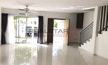 SAT  OPEN HOUSE 1PM to 5PM near Tao Nan Sch