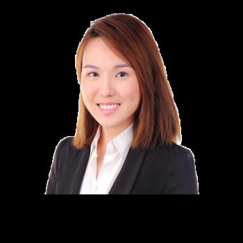 Rachel Hong