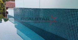 Modern Contemporary Design Semi-Detached – 1KM to RGPS