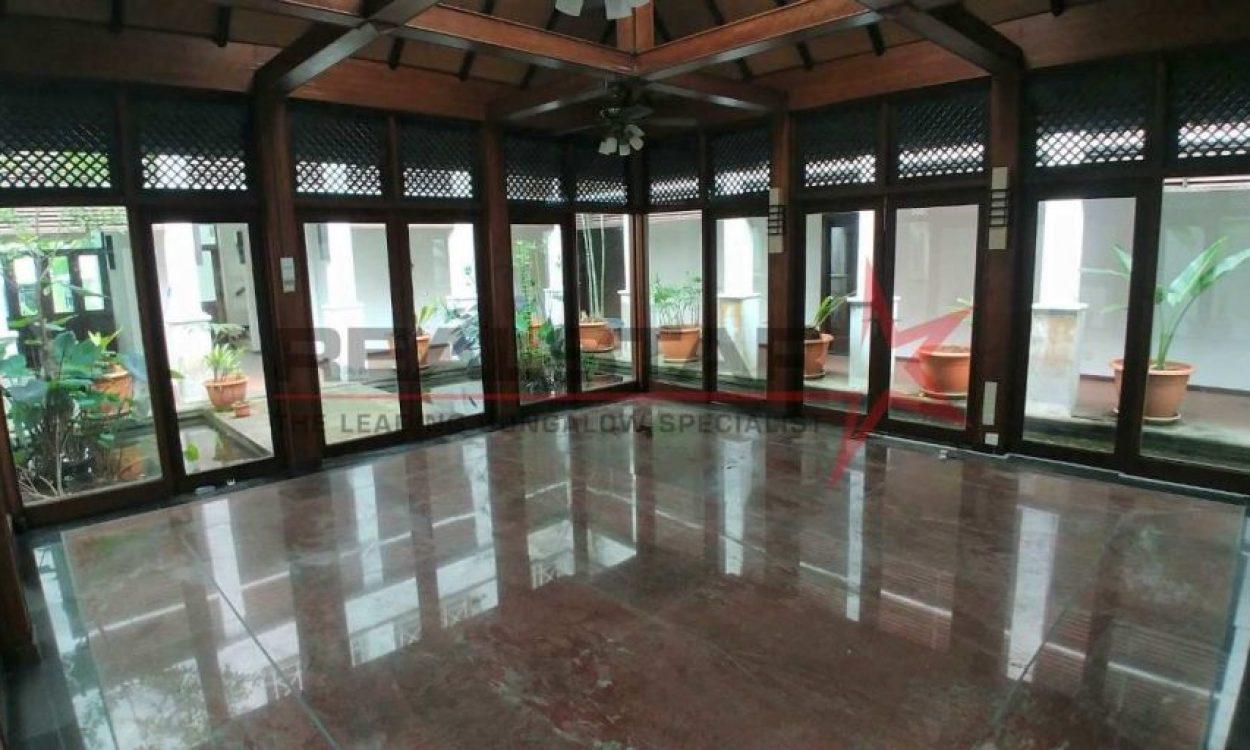 ★ NASSIM CLUNY Botanic Gardens Vicinity ★ Doorstep to Orchard Road