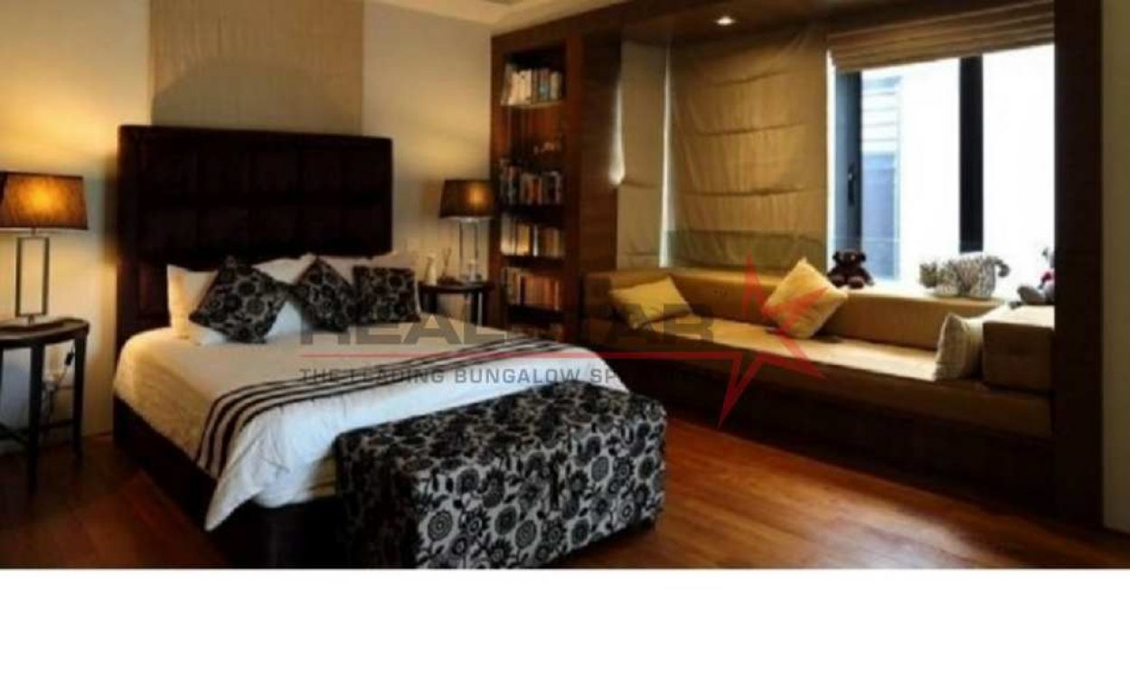 Quiet & Elevated House in Toh vicinity!