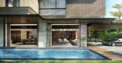 **ORCHARD ROAD SMART BUNGALOW**