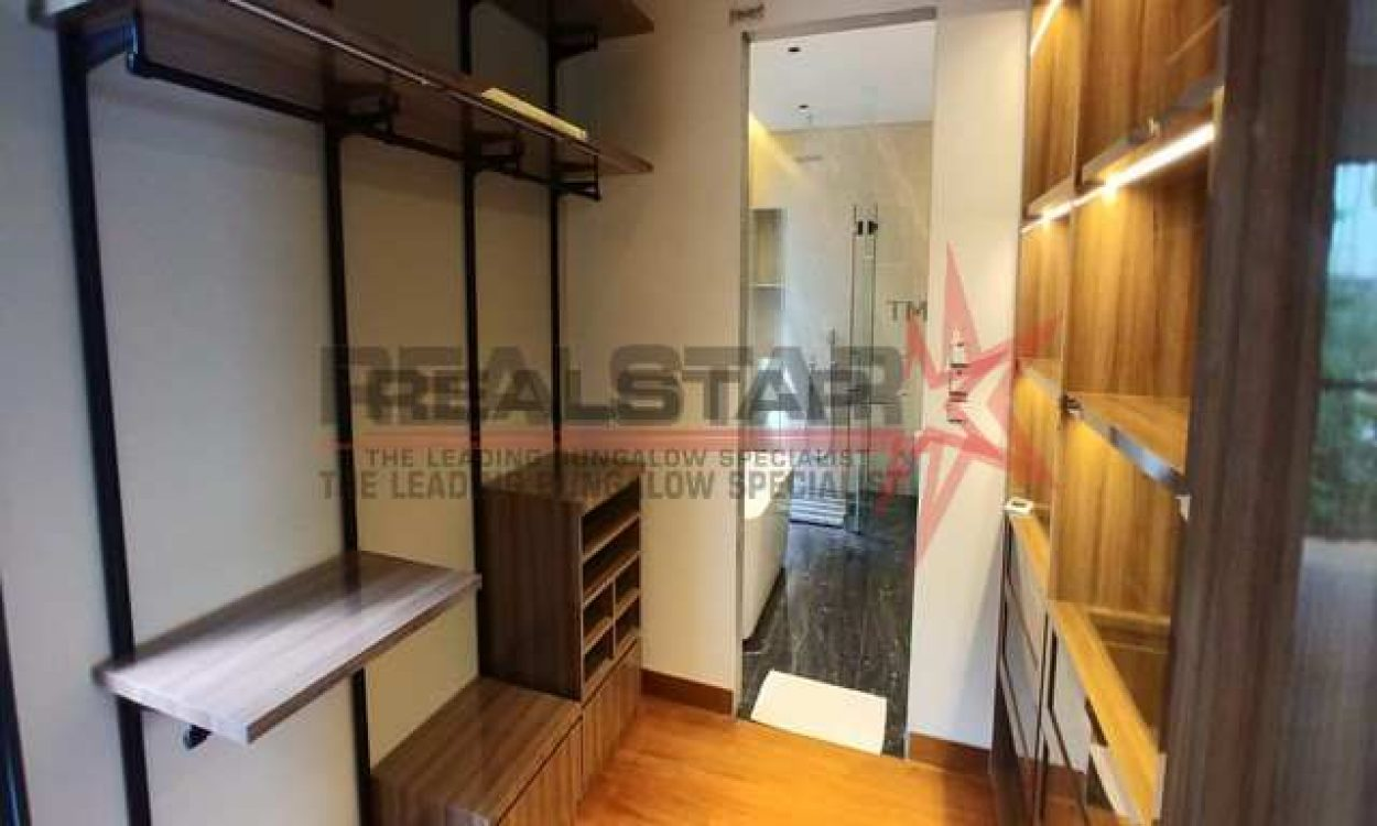 ✪1km MGS BRAND NEW DETACHED! SOLD SOON! ✪==REALSTAR==