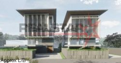 *NEW EXCLUSIVE LIST* BRAND NEW DETACHED WALK TO MRT @1km NYPS / RGPS