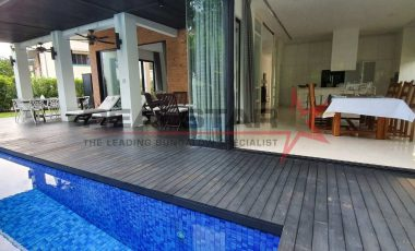 **MINS WALK TO MRT**GORGEOUS MODERN DETACHED W POOL/ LIFT @ 1KM MGS