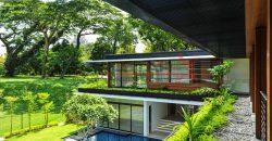 GCB @ Tanglin By Award Winning Architect