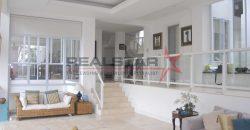 ★ Esteemed Address @ CLUNY ★ Opulence / Luxurious Living