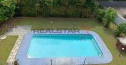 ★ Regular Hilltop GCB Plot with Commanding View ★ Realstar Exclusive ★ Keys On Hand
