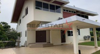 ✪PERFECT LAND SHAPE! GCB ON HILLTOP! ✪==REALSTAR EXCLUSIVE==