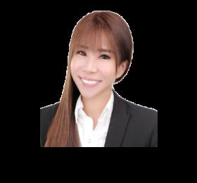 Fiona Koh