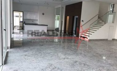Brand New Detached With Pool And Lift At Siglap Hill