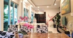2.5sty Detached House @ Jasmine Road