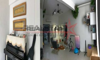 Serious seller! Sure sell $2.xM Terrace in Siglap