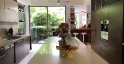 RARE MODERN CONTEMPORARY ZEN-STYLED RENOVATED BUNGALOW WITH GCB FEELS @ BINJAI PK