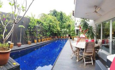D11 Lowest $$$ Psf Resort Home Opposite Island Country Club